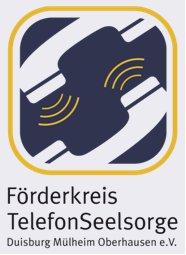 logo_ts_fk